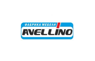 Авеллино мебель в Калининграде