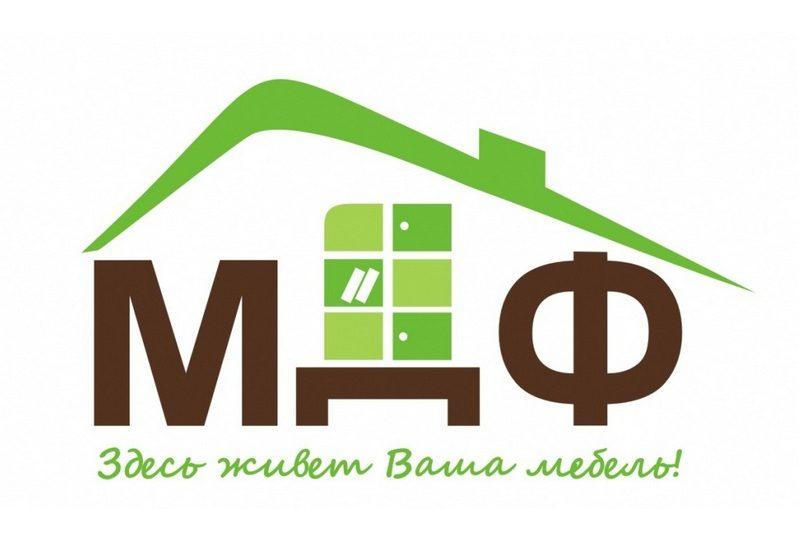 МДФ, группа компаний.