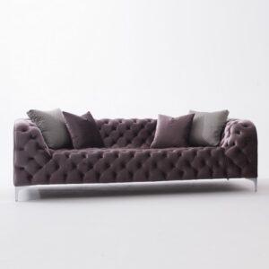 диван в калининграде