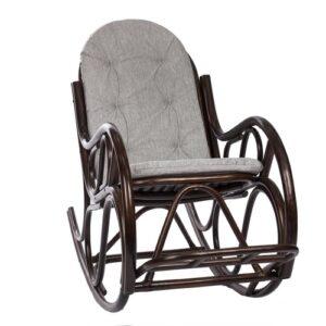 Кресла качалка в Калининграде