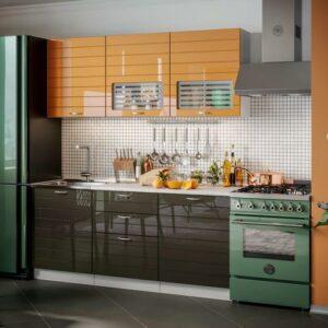 Кухонный гарнитур Виола Нео