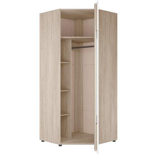 Шкаф в Калининграде