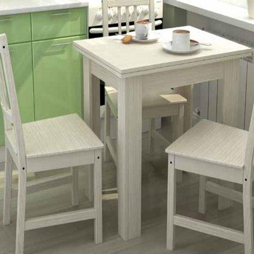 Обеденный стол в Калининграде