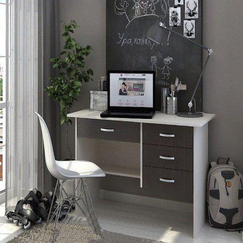 Письменный стол в Калининграде