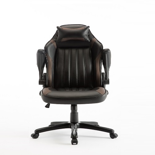 Офисный стул в Калининграде