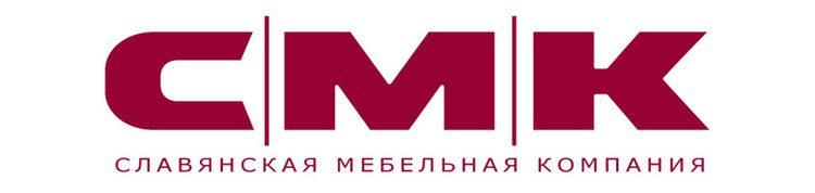 Славянская мебель в Калининграде