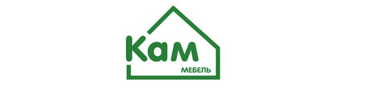 Мебель Sale в Калининграде