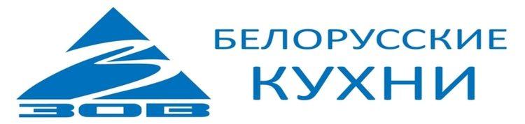 ZOV в Калининграде