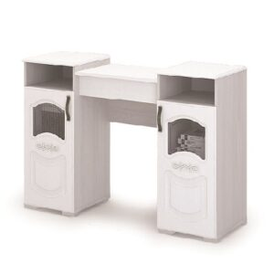 Туалетный стол в Калининграде