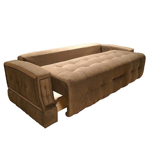 Прямой диван в Калининграде