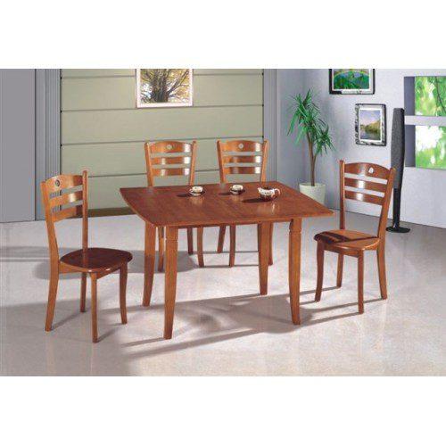 Столы и стулья для кухни в Калининграде