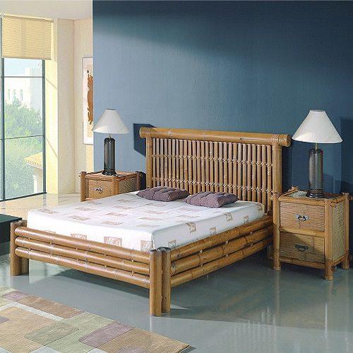 Кровать двуспальная в Калининграде