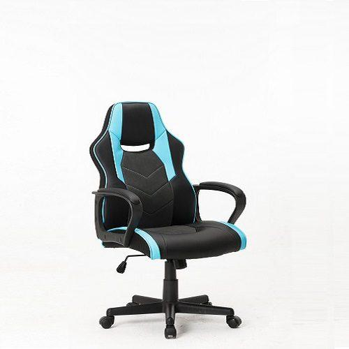 Компьютерный стул в Калининграде