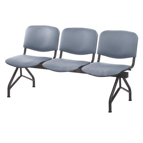 Мебель для медицинских учреждений в Калининграде