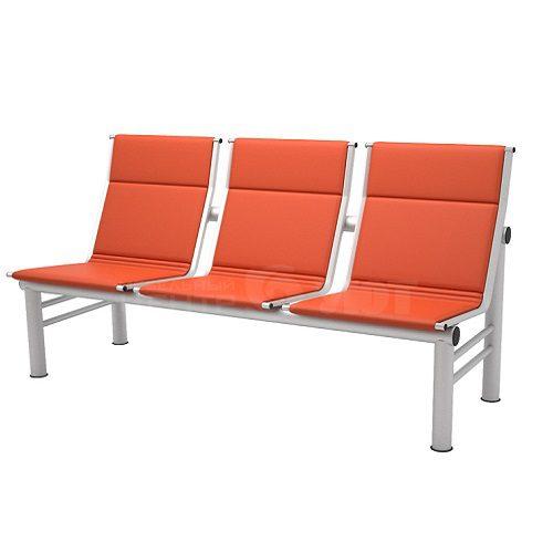 Кресла для зон ожидания и отдыха в Калининграде