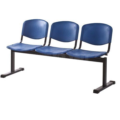 Кресла для стадионов и трибун в Калининграде