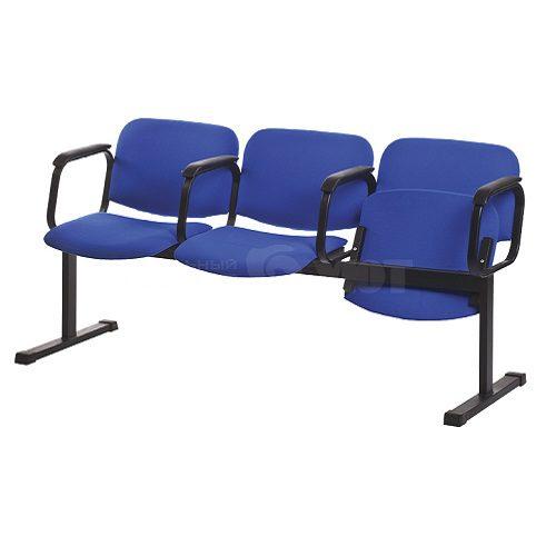 Кресла для актового зала в Калининграде