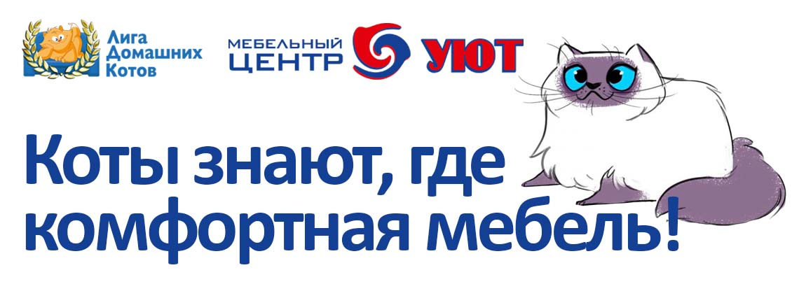 Мебель в Калининграде и области - Мебельный центр Уют