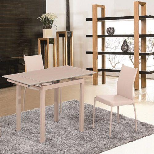 Обеденные столы в Калининграде